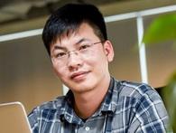 """Chàng trai Việt khởi nghiệp tại Silicon Valley: """"Làm startup cũng giống như đi tàu lượn siêu tốc"""""""
