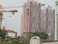 """Ai đang ôm cục nợ nghìn tỷ của ông chủ """"đại dự án"""" Usilk City?"""