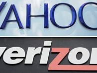 Tại sao Verizon bỏ ra gần 5 tỷ USD để mua lại Yahoo?