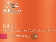 Công ty Phú Thái bị thu hồi mỹ phẩm hấp dưỡng tóc Wella