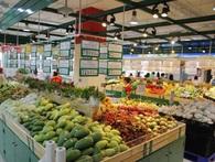 """Từ BigC """"đuổi"""" Thế giới Di động, nhìn chuyện Vingroup làm siêu thị"""