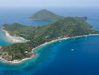 Không phải Panama, đây mới là thiên đường thuế hấp dẫn nhất thế giới