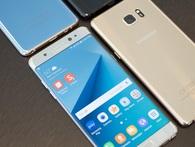 Với Galaxy Note7, có phải Samsung đang đi vào vết xe đổ của Sony ngày nào?