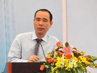 Bắt tạm giam nguyên tổng giám đốc PVC do thua lỗ 3.300 tỷ