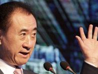 Người giàu Trung Quốc khuyên về việc chớp cơ hội