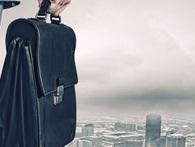 """6 tình huống """"khó đỡ"""" của doanh nhân"""