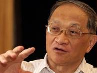 TS. Lê Đăng Doanh: Điều kiện tạo ra hệ sinh thái khởi nghiệp thuận lợi tại Việt Nam