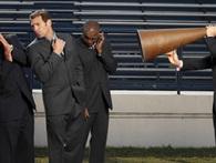 Muốn nhân viên bỏ đi, hãy cứ lãnh đạo họ theo 7 cách sau!