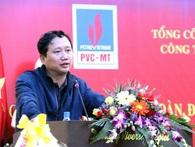 Tổng công ty Xây lắp Dầu khí đã lỗ hơn 3.000 tỷ trong thời gian ông Trịnh Xuân Thanh làm chủ tịch như thế nào?