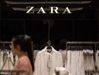 Bán quần áo là ngành tạo ra nhiều tỉ phú giàu có bậc nhất thế giới