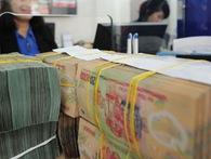5 bài học xử lý nợ xấu mà Việt Nam có thể áp dụng từ kinh nghiệm quốc tế