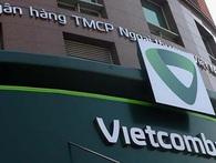 Không trả đủ lãi tiền gửi, Vietcombank chính thức lên tiếng