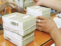 Nhiều ngân hàng Việt sắp đến thời kén khách vay?