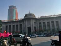 """Các chỉ tiêu tiền tệ Việt Nam đang tạo """"mặt bằng mới"""""""