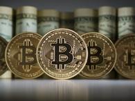 Người từng khuyên Bill Gates mua Bitcoin cho rằng tiền ảo này có thể đạt giá trị 1 triệu USD/1 coin