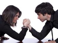 Phụ nữ sẽ vẫn mãi nhận lương thấp hơn nam giới nếu điều này không thay đổi