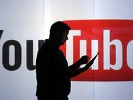 Tiền chỉ chảy vào túi người biết chơi theo luật của Youtube: Kênh cá nhân có tổng view dưới 10.000 sẽ không được phép chạy quảng cáo!