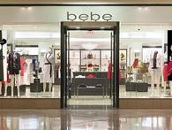 Không cạnh tranh nổi với H&M, Zara, thương hiệu thời trang nổi tiếng một thời Bebe sẽ đóng toàn bộ cửa hàng trong tháng 5