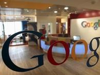 """Khi người dùng ngày càng """"chuộng"""" công cụ chặn quảng cáo, sớm hay muộn đế chế Google cũng sẽ sụp đổ"""