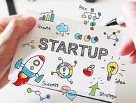 Startup phải làm cái gì để mình sống đã! Không sống thì sao làm thương hiệu được?