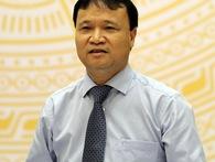 Thứ trưởng Bộ Công Thương: Có những người âm thầm kiếm cả tỷ đồng Việt Nam mỗi tháng nhưng Nhà nước không thu được một đồng nào