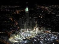 """Đây là 16 công trình chọc trời có kinh phí xây dựng """"khủng"""" nhất từ trước đến nay, toà nhà cao nhất thế giới chỉ đứng hạng 11"""