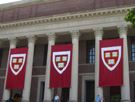 Top 20 trường đại học sản sinh ra nhiều tỷ phú, triệu phú nhất trên thế giới