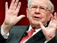 Bạn sẽ bất ngờ khi biết đến những cách đầu tư tiền bạc thông minh của các tỷ phú