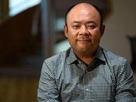 Em trai tỷ phú Masayoshi Son rời Nhật Bản tới Singapore khởi nghiệp