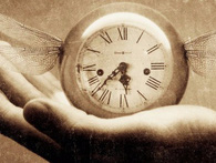 """Gửi những người """"cao su"""" dù chỉ một phút: Hãy sống như ngày mai đã chết!"""