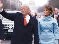 Lý do ông Trump nên đến Việt Nam cuối năm nay