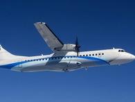 Vietnam Airlines và Techcom Capital lại chuẩn bị khuấy động thị trường hàng không Việt Nam?