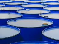 Lý do giá dầu không bao giờ chạm mức kỷ lục 110 USD/thùng như bốn năm trước