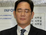 Cuộc sống trong tù của Phó chủ tịch Samsung Lee Jae-yong