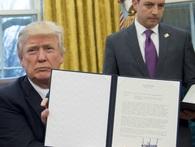 Sau 2 tháng Mỹ rút lui, các nước thành viên lần đầu tiên họp mặt, khởi động đàm phán thay thế TPP