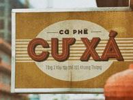 Ở Hà Nội mà không biết đến 3 quán cà phê hoài cổ này thì phí quá đi!