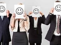Làm sao để nhân viên gắn bó lâu dài với công ty? Bí quyết nằm ở 2 chữ: Tử tế!
