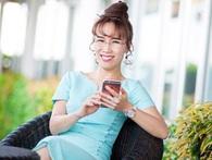 Bà Nguyễn Thị Phương Thảo chính thức trở thành người giàu thứ 3 trên TTCK