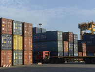 """Bloomberg: Việt Nam tính đến """"kế hoạch B"""" cho xuất khẩu dưới thời Tổng thống Trump"""