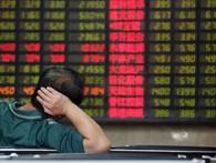 Cổ phiếu tăng 4.500%, đại diện công ty nói 'chúng tôi không biết chuyện gì đang xảy ra nữa'