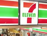 """Trước khi 7-Eleven """"chào sân"""" Việt Nam, các đối thủ Vinmart+, Circle K, Ministop đã gây dựng được những gì?"""