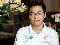 Bỏ lương 6.000 USD/tháng của Google, Lê Yên Thanh về Việt Nam làm startup thu nhập chỉ bằng 1/10. Đây là lý do!