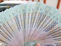 Không có nhiều tiền tiết kiệm, mỗi ngày bỏ heo 20 ngàn thôi rồi bạn sẽ thấy mình có cả trăm triệu trong tay