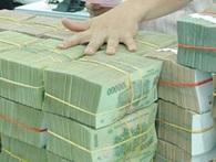 Nhà máy in tiền Quốc gia lãi kỷ lục nhờ... được đền tiền giấy hỏng