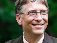 Bill Gates khẳng định bạn thông minh, nếu không thấy thế, đây chính là lý do đơn giản bạn cần khắc phục ngay