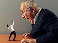 #Why: Tại sao bạn làm việc như trâu nhưng mãi chưa được tăng lương, trong khi lương của sếp lại càng ngày càng cao?