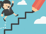 Thành công sẽ đến với bạn nhanh hơn gấp 10 lần nếu làm theo 8 bước sau đây