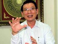"""Ông chủ Thủy sản Thuận Phước: Chúng tôi tin và thông cảm với những khó khăn của Thủ tướng, nhiều """"di sản"""" thâm căn cố đế không thể giải quyết một sớm một chiều"""