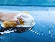 Bài học sâu sắc từ triệu phú phất lên nhờ nghề rửa xe: Đôi khi bạn phải sẵn sàng để tay mình dính bẩn!