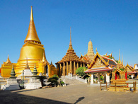 Thái Lan xếp trên cả Israel trong bảng xếp hạng quốc gia tuyệt vời nhất thế giới, Việt Nam kém hơn 14 bậc